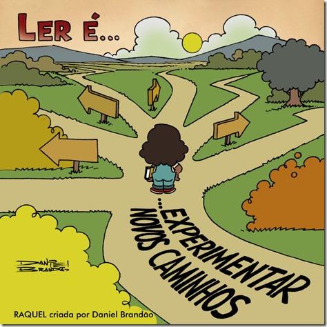 Ler_É_Novos_Caminhos
