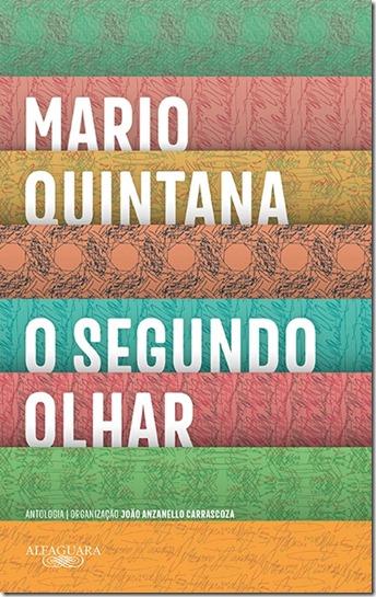 O_SEGUNDO_OLHAR