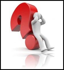 pergunta-frequente-depressc3a3o-opt480x396o00s480x396_thumb