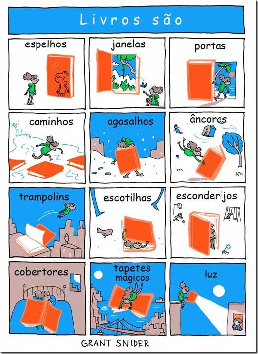 Livros_livros