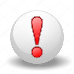depositphotos_5906588-stock-photo-exclamation-symbol-on-ball