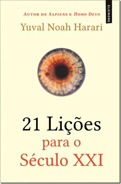 21Licoes