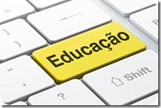educacao_thumb