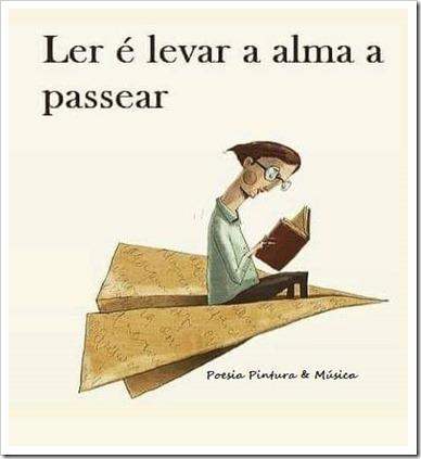 Ler_alma