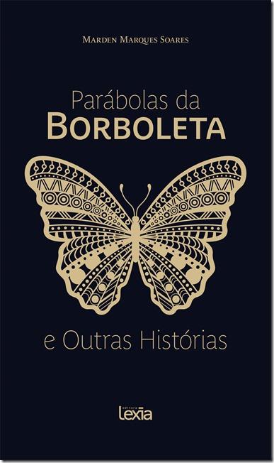 capa_parabolas