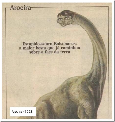 Aroeira_1993