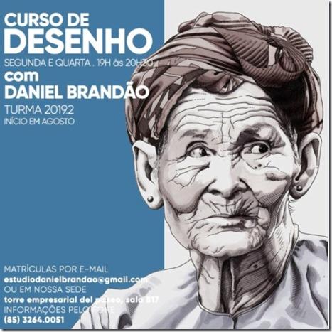 Curso_Desenho_EstudioDanielBrandao