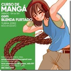 Insta322_Cur