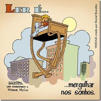 LerEh101