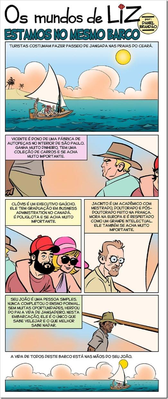 MundosDeLiz_mesmo_barco