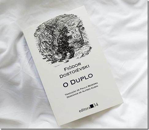 o-duplo-1-e1522675524733