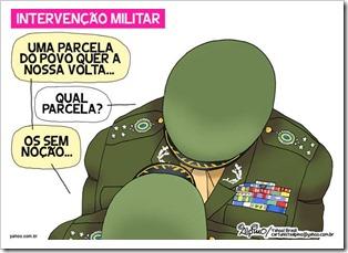 A_volta