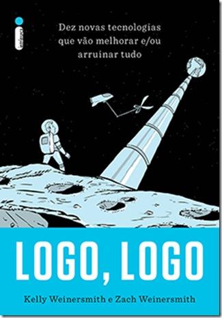 CAPA_LogoLogo_g