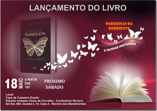 ParabolasBorboleta_Rio2