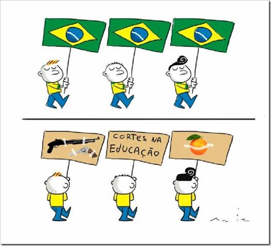 Educacao_protestos