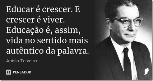 anisio_teixeira_educar_e_crescer_e_crescer_e_viver_educ_l64rve4
