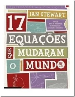 17Equacoes