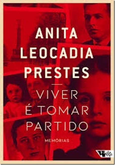 ANITA_LEOCADIO_PRESTES