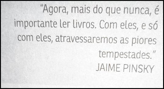 Livros_Jaime_Pinsky