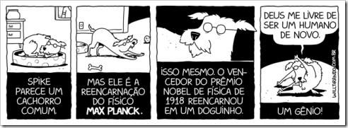 willtirando_planckdog