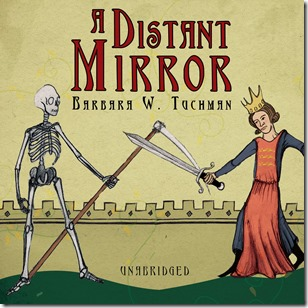 Distant_Mirror
