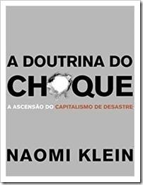 Doutrina_do_Choque