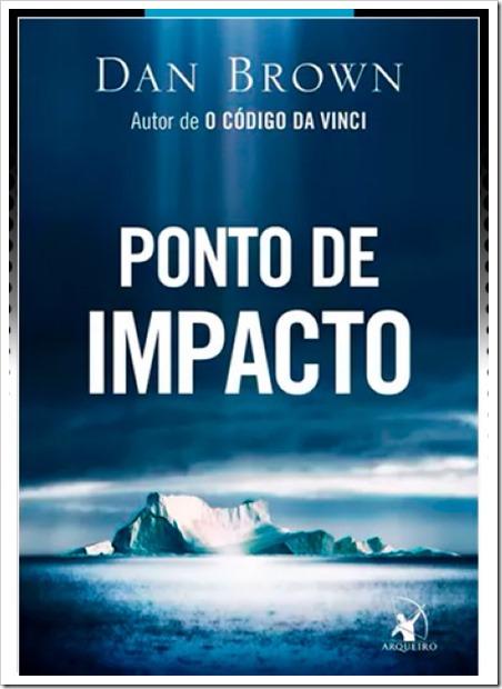Livro_Ponto_de_Impacto