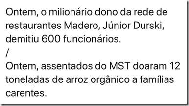 MST_MST