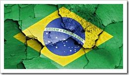 Bandeira_Brasil_desédacada