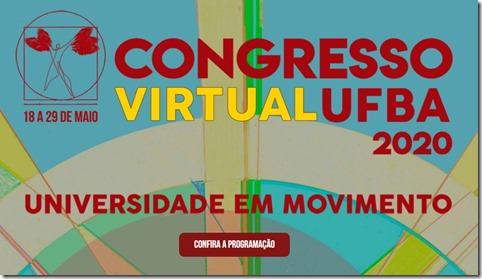 Congresso_Virtual_UFBA