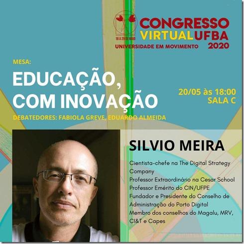 Educacao_inovacao_Silvio_Meira