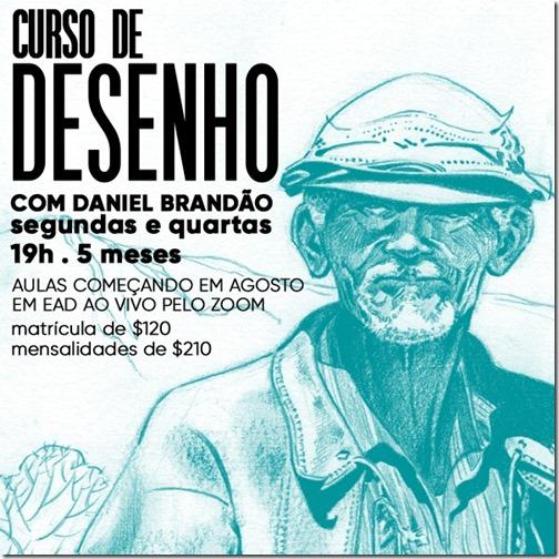 DIVULGAÇÃO CURSOS EM EAD 2020 2 DESENHO C