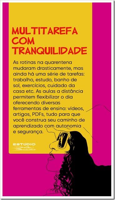 DIVULGAÇÃO CURSOS EM EAD 2020 2 TEXTO 3