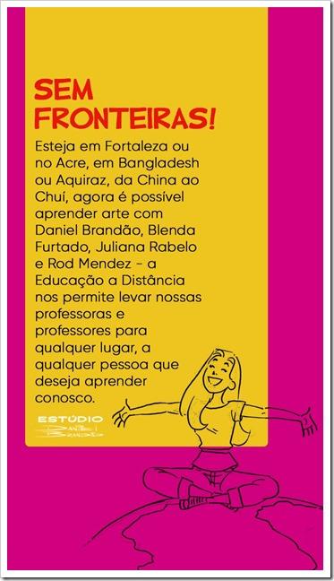 DIVULGAÇÃO CURSOS EM EAD 2020 2 TEXTO 5
