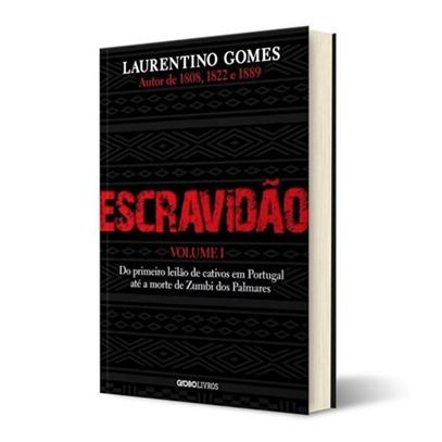 escravidao_thumb