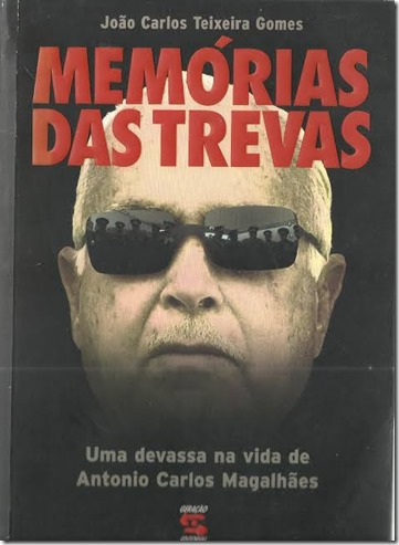 Memorias_das_Trevas
