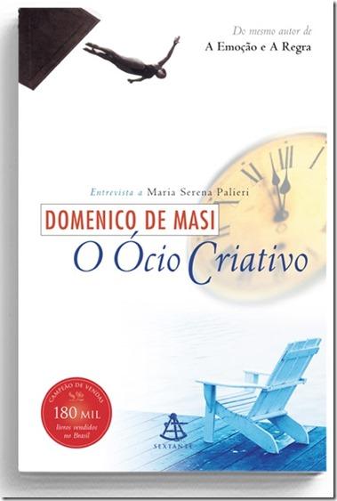 Ocio_Criativo