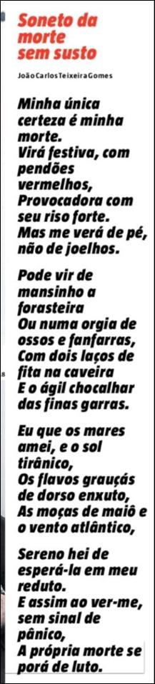 Soneto_da_morte_sem_susto
