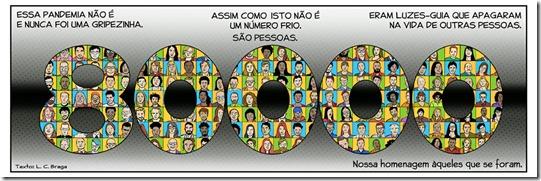 Mundos_de_Liz_21_07_2020