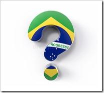 ponto-de-interrogação-isolado-d-da-bandeira-de-brasil-apoio-co-da-solução-da-dúvida-80727102