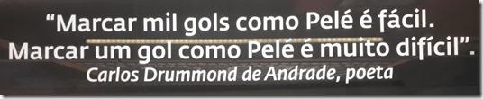 Pele_Carlos_Drummond