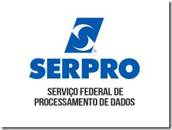 serpro-servico-federal-de-processamento-de-dados