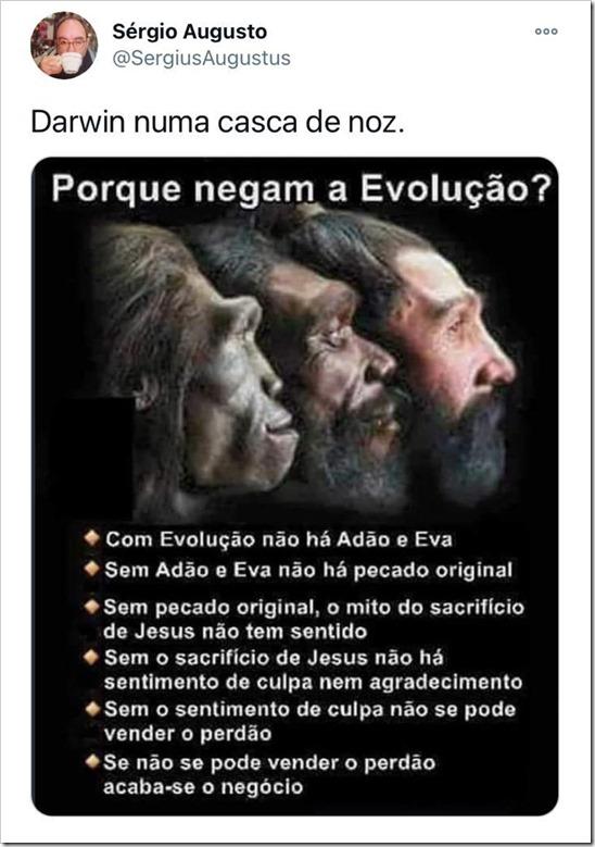 Darwin_numa_casca_de_nos
