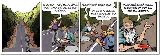 Mundos_de_Liz_30_05_2021