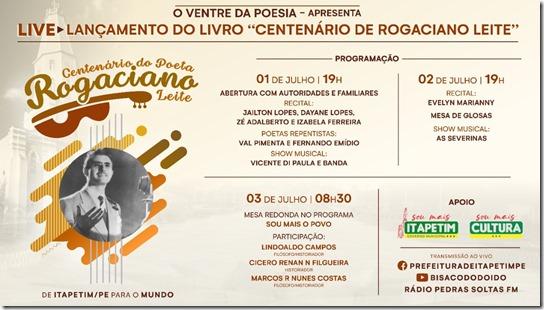 Livro_Rogaciano_Leite