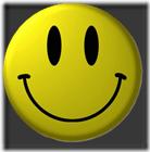 smile-removebg-preview