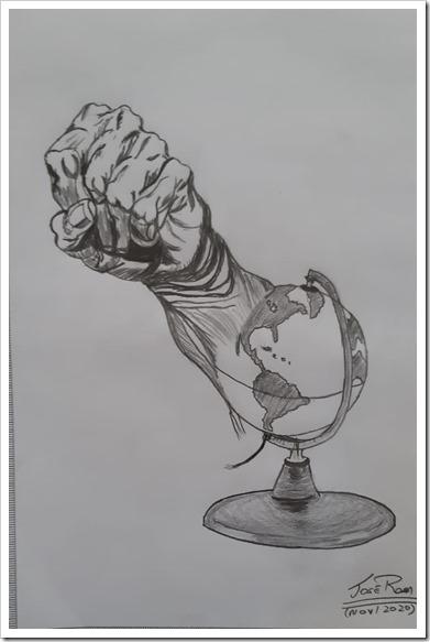 Cidadaos_do_mundo_univos