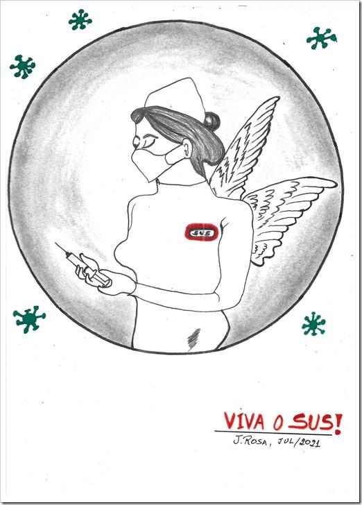 VIVA_O_SUS
