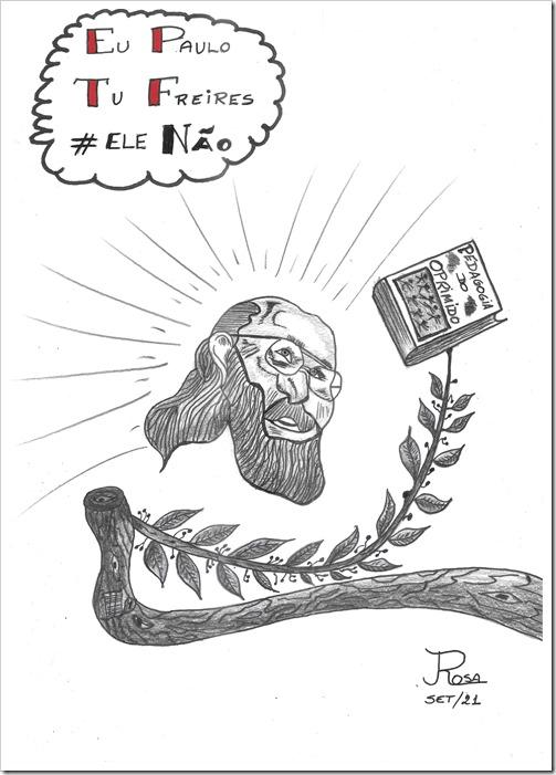 EU_Paulo_TU_Freire_Ele_NAO