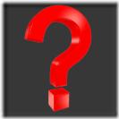 INTERROGACAO_BRANCO-removebg-preview